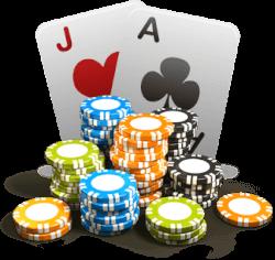 blackjack winnen online