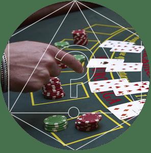 Strategie bij splitsen